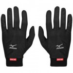 Mizuno Breath Thermo Windshell Gloves