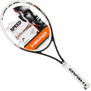 HEAD YouTek Graphene Speed Pro