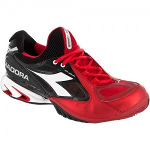 Diadora S Pro Tennis Shoes
