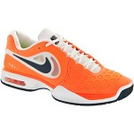 Nike Air Max Court Ballistic 4.3