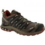 Salomon XA Pro 3D Ultra 2 trail running shoes for men