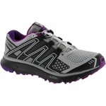 Salomon XR Mission Trail Running Shoes for women