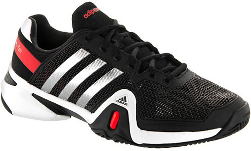 mens adidas tennis shoes