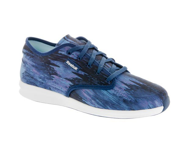 Reebok Skyscape Chase