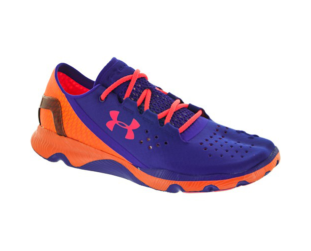 Under Armour Speedform Apollo - Gisele's shoes