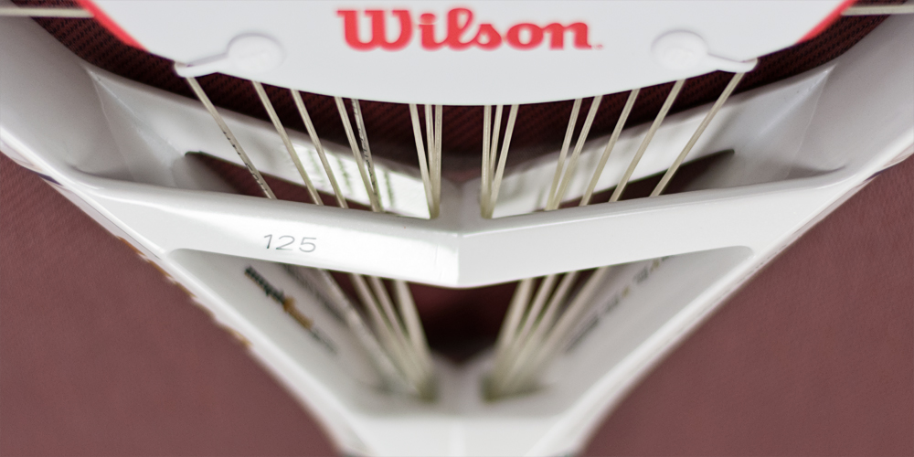 WilsonClinic_07