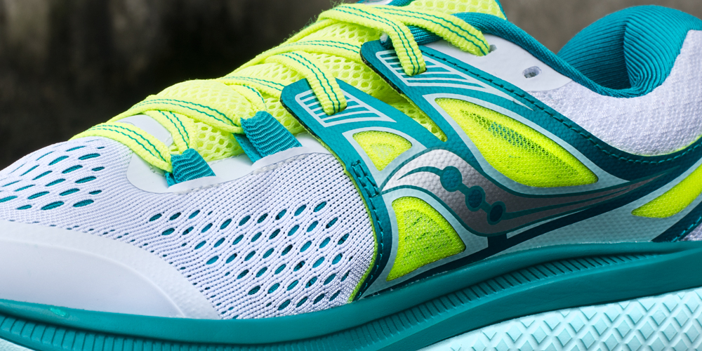 d9b6f2f7 Saucony Triumph ISO 3 Preview – Holabird Sports