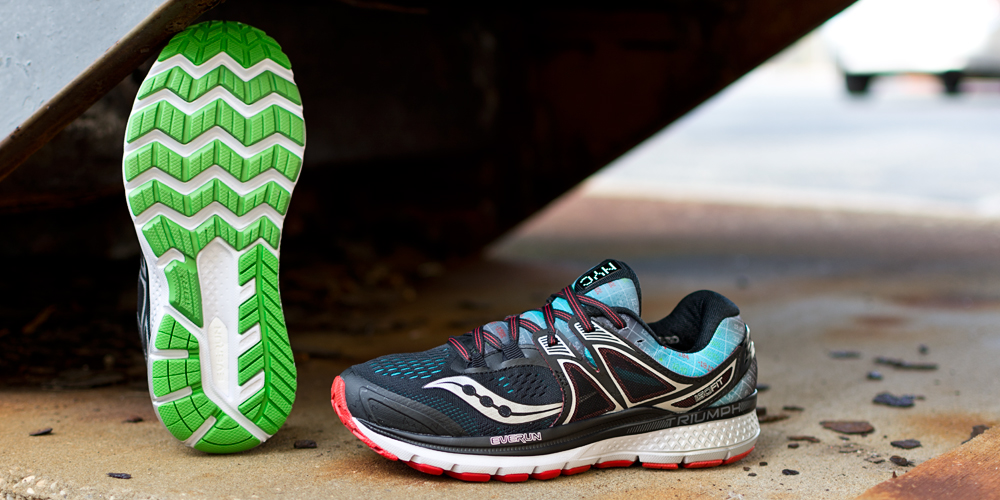nycshoes_blog_saucony2