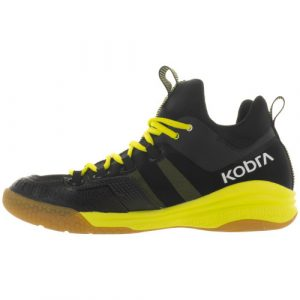 Salming Kobra Mid Men's