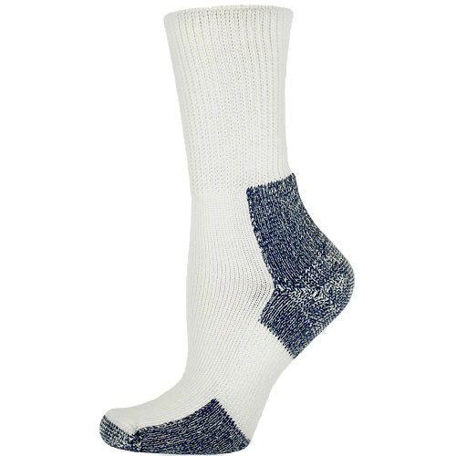 thorlos tennis socks