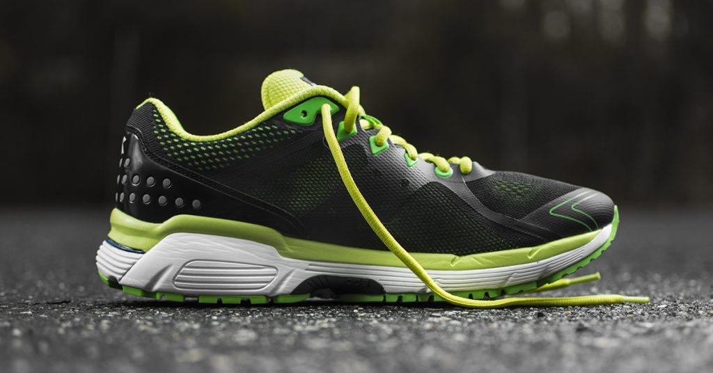 Elite Running – Review Diadora Sports Shoe Mythos Holabird DE2bIWeH9Y