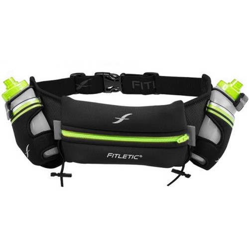 Fitletic Hydra 16 Hydration Belt