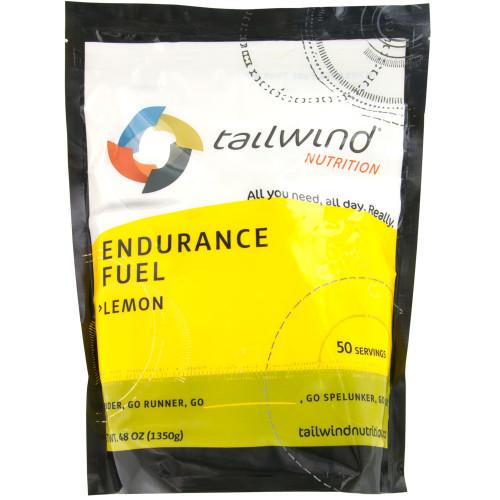 Tailwind Endurance Fuel Drink
