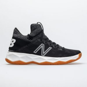 New Balance FreezeLX 2.0