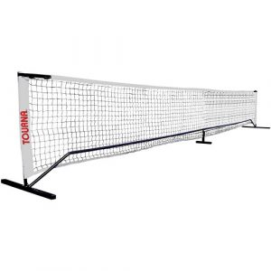Tourna Pickleball Net